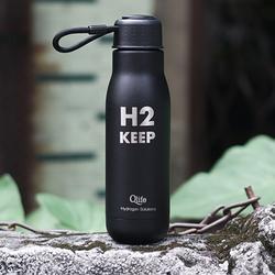 H2 Keep (KDV Dahil Fiyat) - Thumbnail