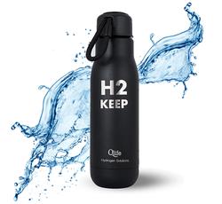 Q-Life - H2 Keep (KDV Dahil Fiyat)