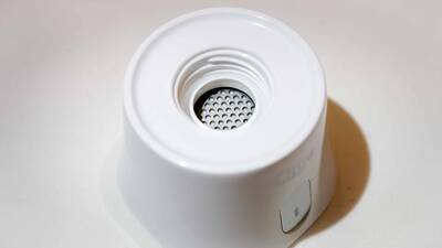 Q-Cup Touch (KDV Dahil Fiyat)